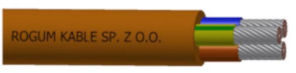 H07BQF750V