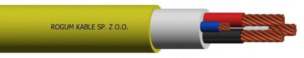 NOGN 0,6/1 kV